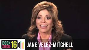 after the jane velez was cancelled what does she do now with her time exposed the secret life of jodi arias jane velez mitchell youtube