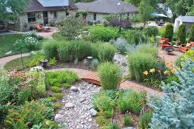 garden design garden design with water sensitive urban design