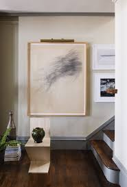 Large Artwork For Living Room by The Latest Décor Trend 31 Large Scale Wall Art Ideas Digsdigs
