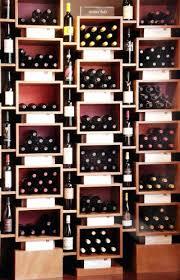 wine rack display wine racks retail wine display racks display