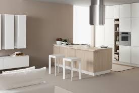 Melamine Laminate Flooring Contemporary Kitchen Melamine Laminate Oak Space By Ged