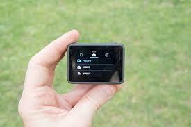 everything you need to know gopro u0027s new hero5 cameras u0026 karma