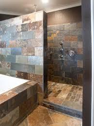 small bathroom walk in shower designs stylish walk in shower intended for best 25 designs ideas on