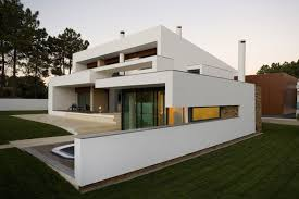 residential architectural design architectural designs of modern houses