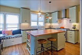 kitchen high end kitchen islands luxury kitchen cabinets luxury