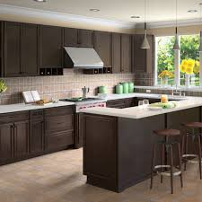 columbus kitchen cabinets easiest way to paint kitchen cabinets the easiest way to best way