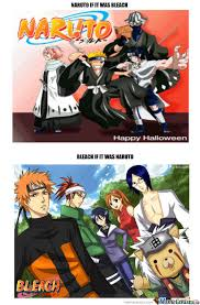Bleach Meme - bleach memes best collection of funny bleach pictures