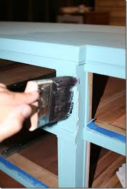 174 best painting projects images on pinterest painted furniture