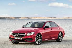 how reliable are mercedes are mercedes reliable an impartial look at the luxury brands