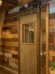 Barn Door Design Ideas Sliding Barn Door Hardware Ideas How To Build A Sliding Barn