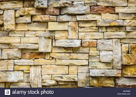 modern pattern natural stone brick decorative wall texture for