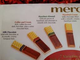 merci chocolates where to buy review merci european chocolates my meaningfulmerci end of