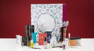 beauty advent calendar you beauty advent calendar 2017 beauty markdown