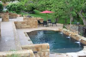 backyard landscaping best images collections hd for gadget