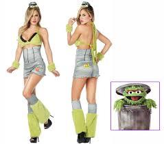terrible u0027sexy u0027 tv costumes nobody should ever wear