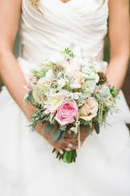 rustic chic wedding flowers tbrb info