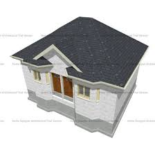 architectural home designer home designer architectural review pros and cons