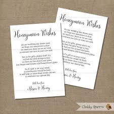 wedding gift honeymoon fund the 25 best honeymoon fund wedding gifts ideas on
