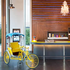 Home Design By Pakin Review Bangkok Hotels Hotel Indigo Bangkok Wireless Road Hotel In