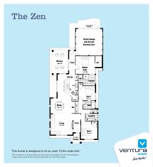 marvellous zen house plans gallery best idea home design