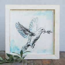 best 25 dove sketches ideas on pinterest cameron canada dove