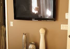 living room wall mount tv ideas living room destroybmxcom df