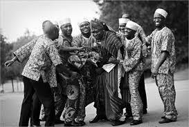 yoruba people the africa guide yoruba oldnaija