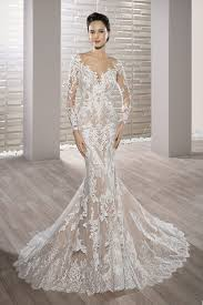demetrios wedding dresses demetrios wedding dresses bridal gowns rosa