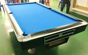 used pool tables for sale in houston pool tables for sale houston rustyridergirl