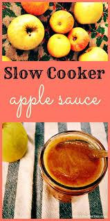 29 best food slow cooker images on pinterest crockpot recipes