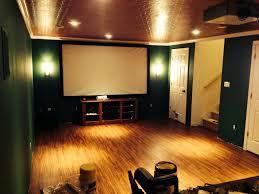Best Hardwood Flooring Brands Outdoor Marvelous Best Engineered Wood Flooring Brands Lifeproof