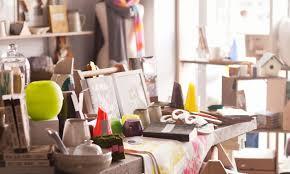 design shop dublin s best design and craft shops dublin festivals ireland