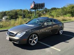 mercedes 500 for sale 2006 mercedes cls class cls 500 for sale craigslist used