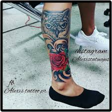 tattoo gallery home facebook