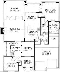 Home Design 7 X 10 22 Best New Home Ideas Images On Pinterest Craftsman Floor Plans