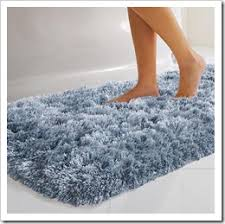 Designer Bath Rugs And Mats Winsome Bath Rugs And Mats Exquisite Ideas Attractive Designer