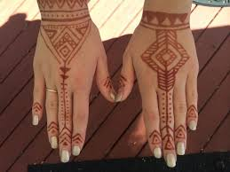 best 25 brown henna ideas on pinterest henna hands henna hand