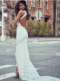 cheap wedding dress cheap wedding dresses simple casual wedding dresses 200