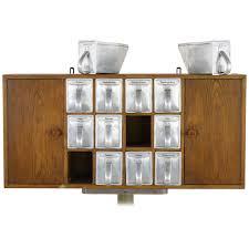 k che kitchen cabinet kitchen cabinets for sale id f frankfurter k