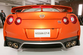 2017 nissan gt r nismo 2017 nissan gt r nismo price 2017 best cars