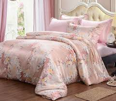 1342 best silk bed sheets u0026 silk duvet covers images on pinterest
