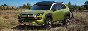 renault suv 2017 ft ac concept suv takes adventure to new levels at 2017 la auto show