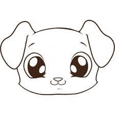 Puppy Face Meme - memes for sad cute meme clip art library
