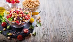 recette cuisine d été plat d été 20 idées de recettes de saison pour votre cuisine d été