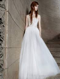 wedding dresses vera wang vera wang ottilie 111615 wedding dress on sale your dress