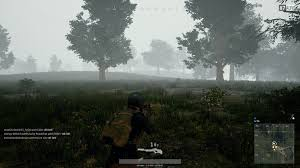 pubg update today playerunknown s battlegrounds september update detailed in full