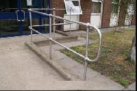 Handrails Suppliers Handrails Manufacturers Suppliers U0026 Exporters In India