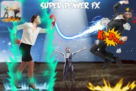 fx pro apk power fx pro 1 0 apk android 2 3 3 2 3 7 gingerbread