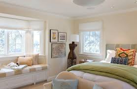 Bedroom Paint Ideas To Refresh Your Space For Spring - Bedroom wall colors