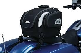 Tire Rack Motorcycle Xkursion Xtr1 5 Seat Trunk U0026 Rack Bags Luggage Organizers